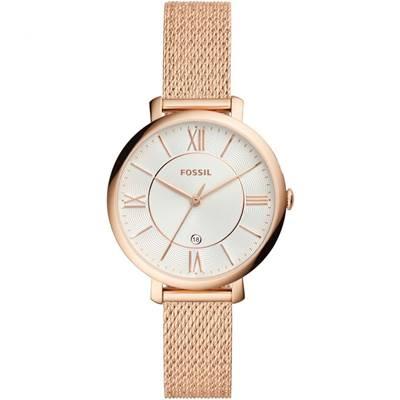 ساعت مچی برند فسیل مدل ES4352