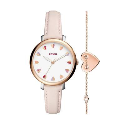 ساعت مچی برند فسیل مدل ES4351SET