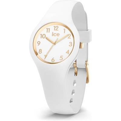 ساعت مچی برند آیس واچ مدل 015341