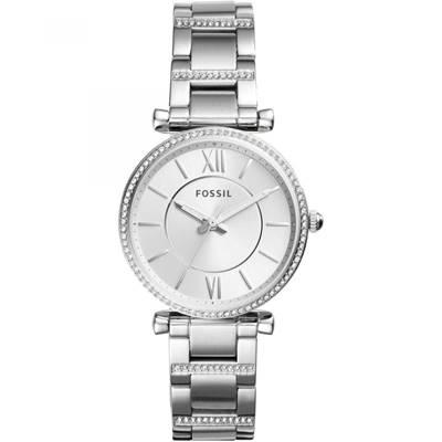 ساعت مچی برند فسیل مدل ES4341