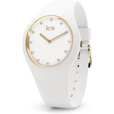ساعت مچی برند آیس واچ مدل 016296