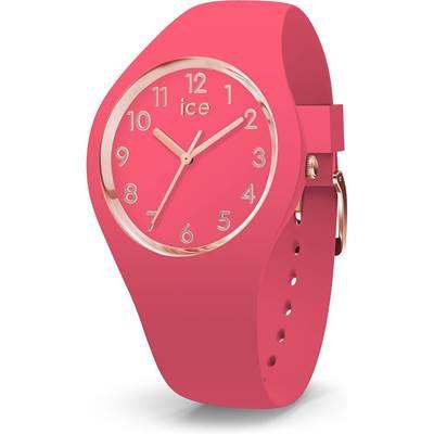 ساعت مچی برند آیس واچ مدل 015331