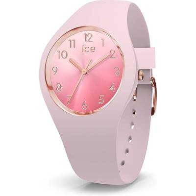 ساعت مچی برند آیس واچ مدل 015742