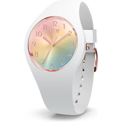 ساعت مچی برند آیس واچ مدل 015743