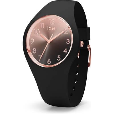 ساعت مچی برند آیس واچ مدل 015746