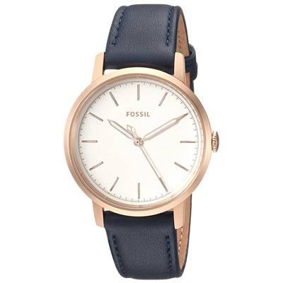 ساعت مچی برند فسیل مدل ES4338