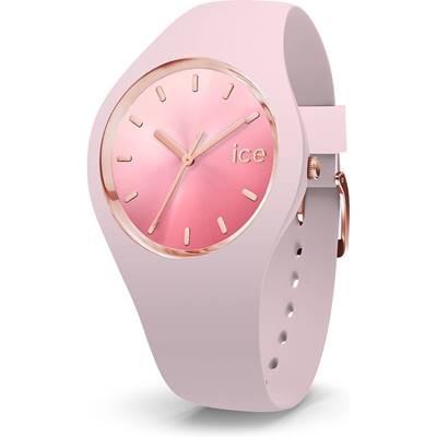 ساعت مچی برند آیس واچ مدل 015747