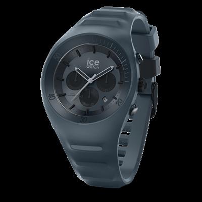 ساعت مچی برند آیس واچ مدل 014944
