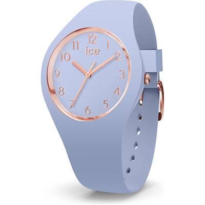 ساعت مچی برند آیس واچ مدل 015329
