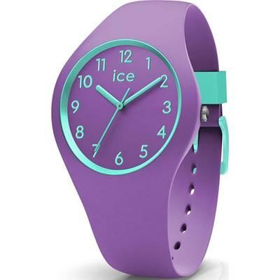 ساعت مچی برند آیس واچ مدل 014432