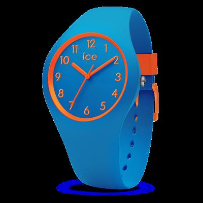 ساعت مچی برند آیس واچ مدل 014428