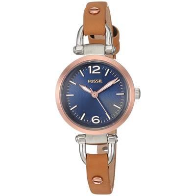 ساعت مچی برند فسیل مدل ES4277