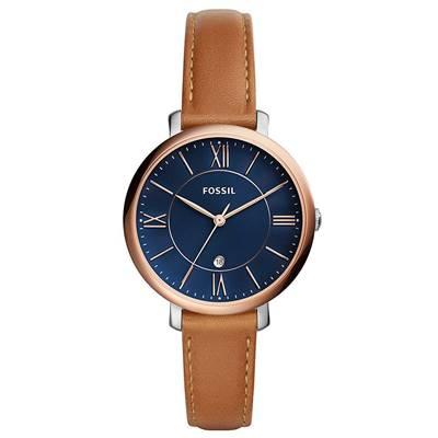 ساعت مچی برند فسیل مدل ES4274