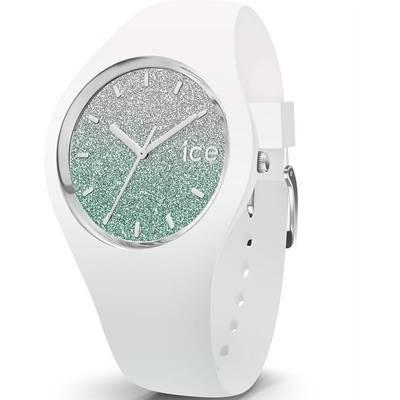 ساعت مچی برند آیس واچ مدل 013426