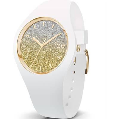 ساعت مچی برند آیس واچ مدل 013428