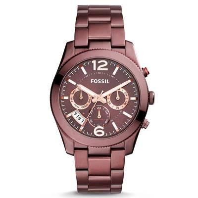 ساعت مچی برند فسیل مدل ES4110