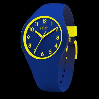 ساعت مچی برند آیس واچ مدل 014427