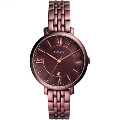 ساعت مچی برند فسیل مدل ES4100
