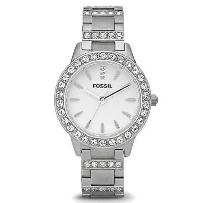 ساعت مچی برند فسیل مدل ES2362