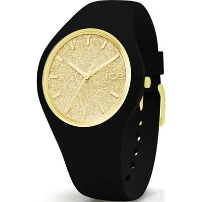 ساعت مچی برند آیس واچ مدل 001348