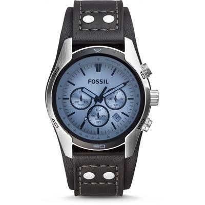 ساعت مچی برند فسیل مدل CH2564