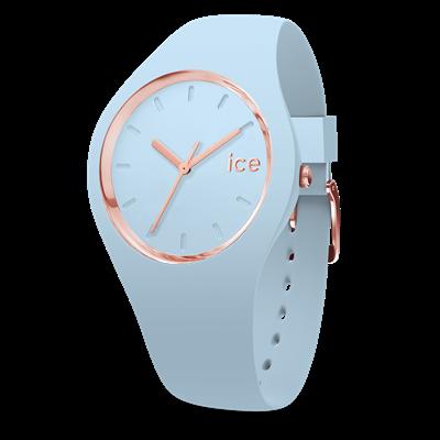ساعت مچی برند آیس واچ مدل 001063