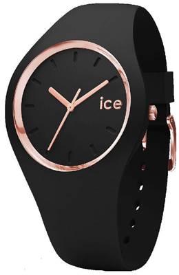 ساعت مچی برند آیس واچ مدل 000980