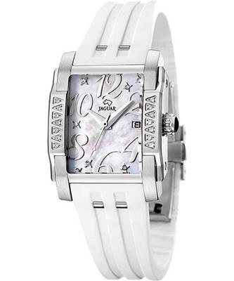 ساعت مچی برند جگوار مدل J646/1