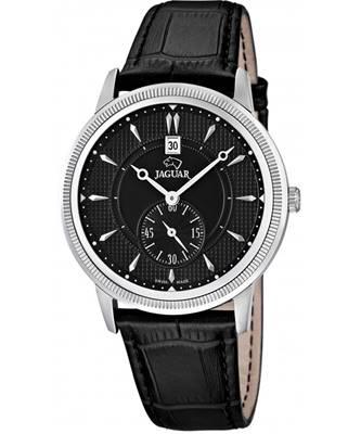 ساعت مچی برند جگوار مدل J664/4