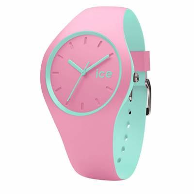ساعت مچی برند آیس واچ مدل 001493