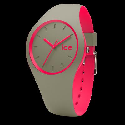 ساعت مچی برند آیس واچ مدل 001497