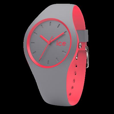 ساعت مچی برند آیس واچ مدل 001498