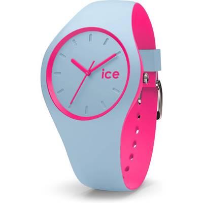 ساعت مچی برند آیس واچ مدل 001499