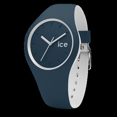 ساعت مچی برند آیس واچ مدل 001487