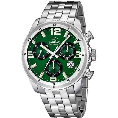 ساعت مچی برند جگوار مدل J687/5