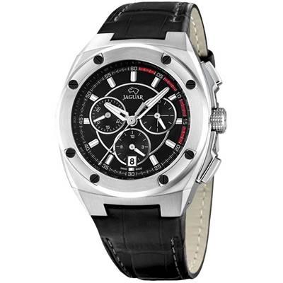 ساعت مچی برند جگوار مدل J806/4