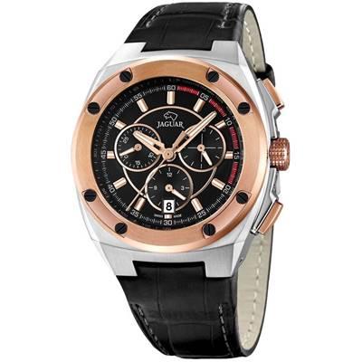 ساعت مچی برند جگوار مدل J809/4