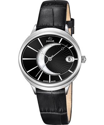 ساعت مچی برند جگوار مدل J802/3