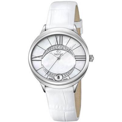 ساعت مچی برند جگوار مدل J800/1