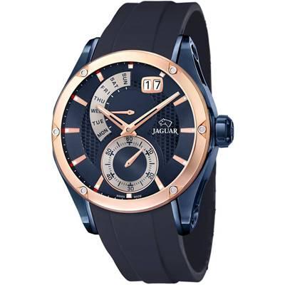 ساعت مچی برند جگوار مدل J815/1