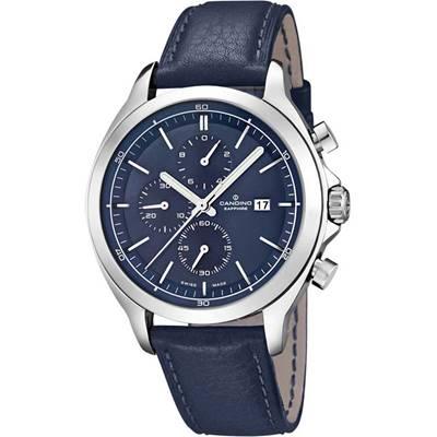 ساعت مچی برند کاندینو مدل C4516/2