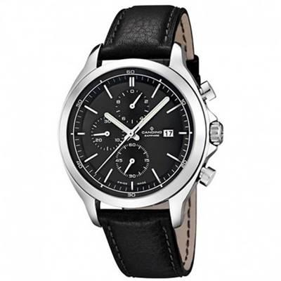 ساعت مچی برند کاندینو مدل C4516/3