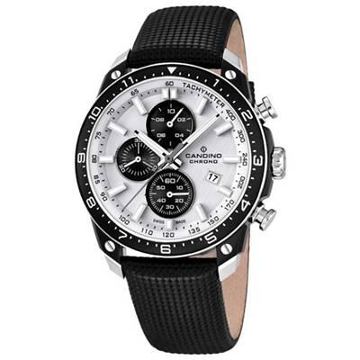 ساعت مچی برند کاندینو مدل C4520/1