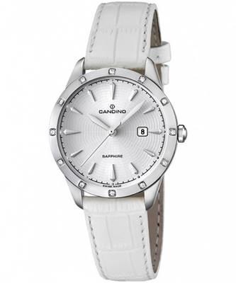 ساعت مچی برند کاندینو مدل C4527/1