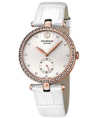 ساعت مچی برند کاندینو مدل C4565/1