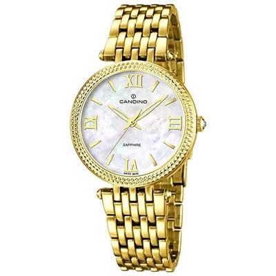 ساعت مچی برند کاندینو مدل C4569/1