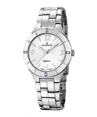 ساعت مچی برند کاندینو مدل C4571/1