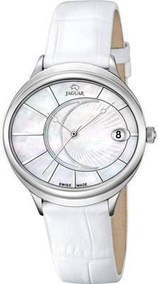 ساعت مچی برند جگوار مدل J802/1