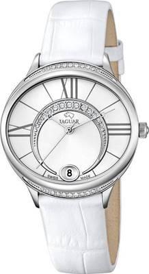 ساعت مچی برند جگوار مدل J801/1