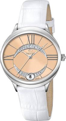 ساعت مچی برند جگوار مدل J800/2